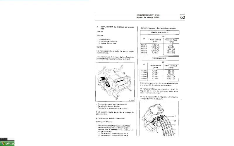 Roulement - Page 3 Sans_t11