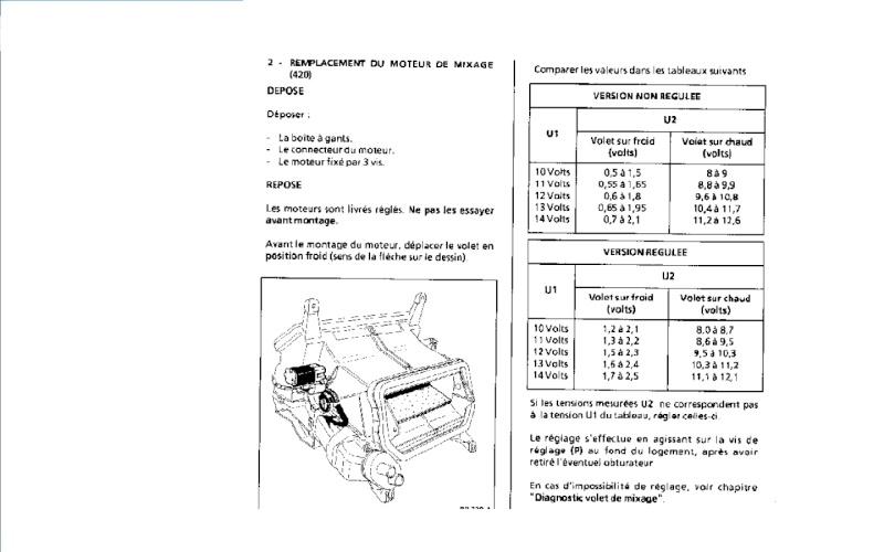 Roulement - Page 3 Sans_t12