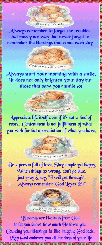 """Good Morning - """"Frenz 4 Ever"""" - Page 4 Angels10"""
