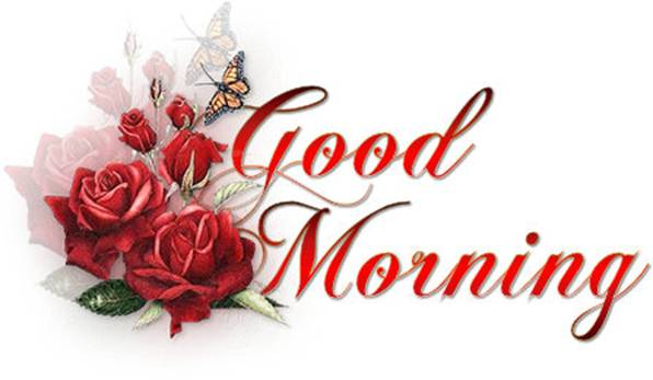 """Good Morning - """"Frenz 4 Ever"""" - Page 4 Gud_mr11"""