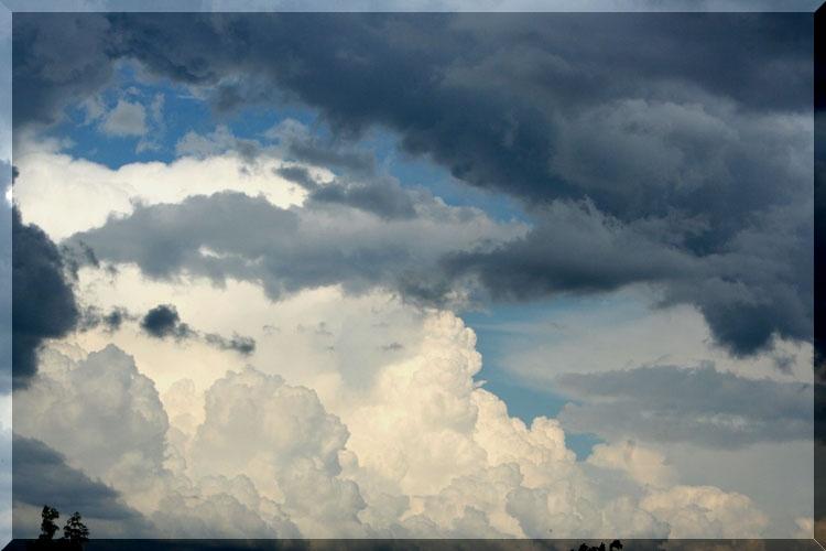 nuages d'un soir Ciel10