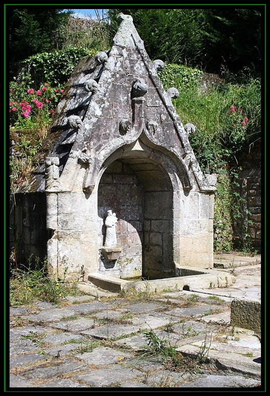 petite chapelle Petite10