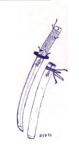 espada luna oscura Espada10