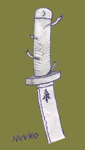 espada luna oscura Espada11