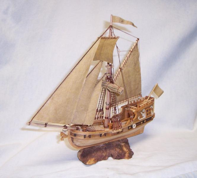 rénovation de mon premier bateau en bois yatch du 16ème - Page 2 110