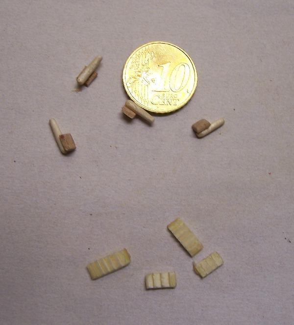 Coquilles de noix - Black Shell (Pearl) - Page 2 Cnbp0028