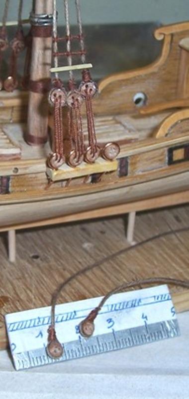 rénovation de mon premier bateau en bois yatch du 16ème Renov210
