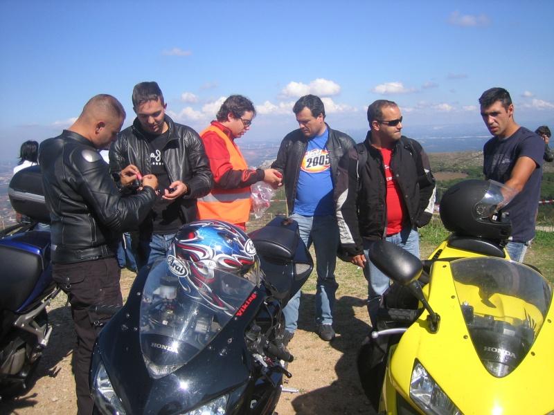 Passeio Forum CBR / APARAGUAS Alenquer Img_0011