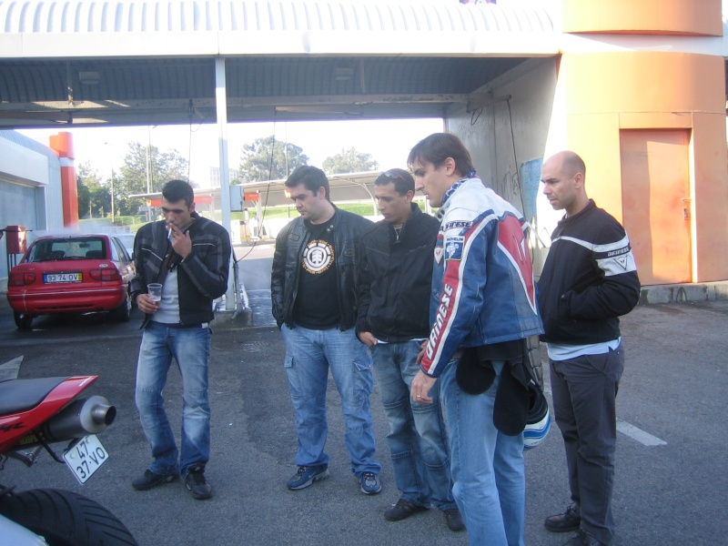 Passeio Forum CBR / APARAGUAS Alenquer Img_0015