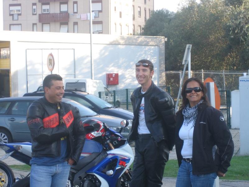 Passeio Forum CBR / APARAGUAS Alenquer Img_0017