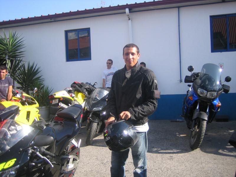Passeio Forum CBR / APARAGUAS Alenquer Img_0021