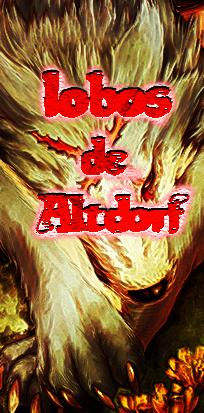 Lobos de altdorf