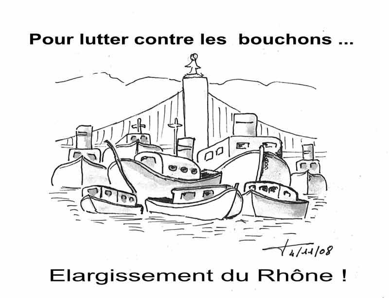 Bouchons Docume11