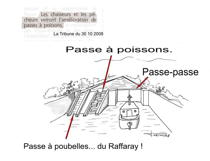 Le Haut-Rhône bientôt navigable... Docume15