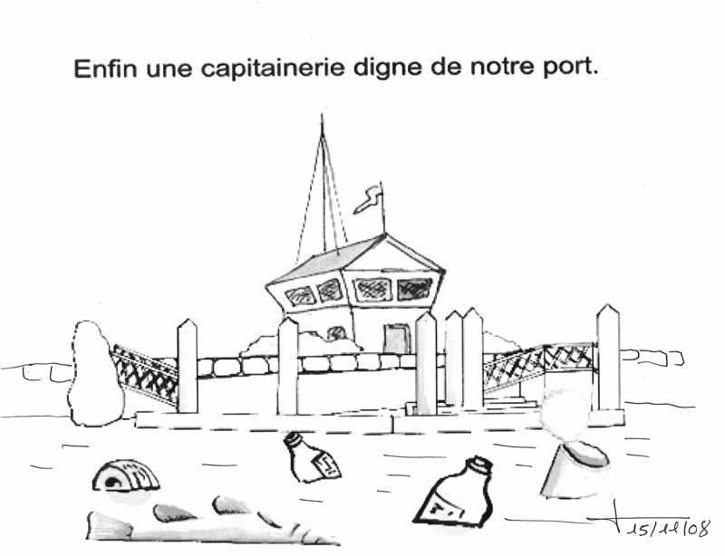 Port Galatin Docume16