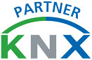 Protection d'un transformateur Knx_pa11