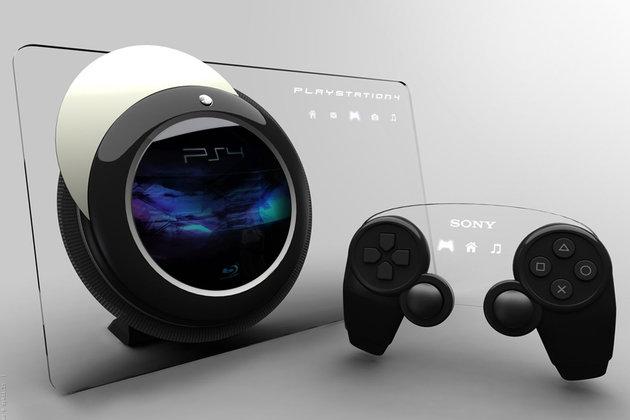 La PS4 bientôt là... 15_01-10