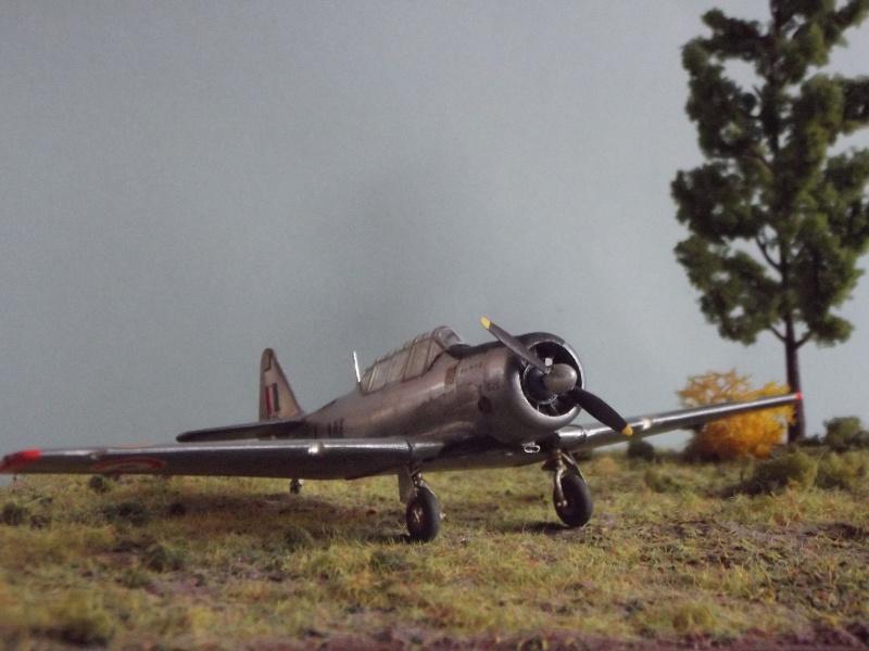 havard airfix au 72eme finit - Page 3 T6_air19