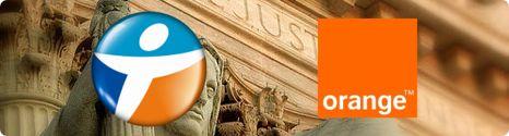Bouygues Telecom réclame 400M€ à Orange pour pratiques anticoncurrentielles 13772110