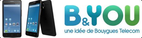 Le Bs 471 désormais disponible chez B&YOU à 229,00€ 13772110