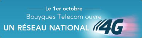 Bouygues Telecom organise un Chat Video sur les usages de la 4G le 12/09 13787111
