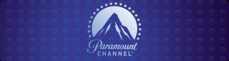 Paramount Channel, lancement le 10 septembre sur Bbox 13787210