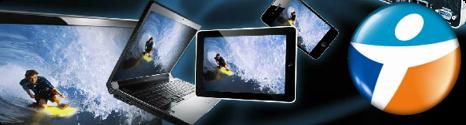 Le multi-écrans à l'honneur chez Bouygues Telecom grâce à l'OTT 13793210