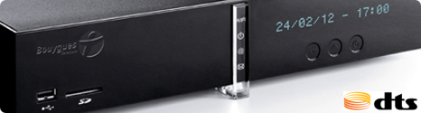 Le son DTS 5.1 surround débarque sur la VOD de la Bbox Sensation 13793310