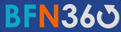 BFN 360: Le résumé de la semaine, ce qu'il ne fallait pas louper. 13799210
