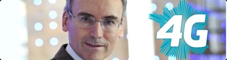 Exclusif: Interview de M. Arzel, Directeur réseau de Bouygues Telecom 13804812