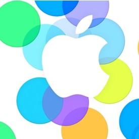 BFN 360 : le résumé de la semaine 38, ce qu'il ne fallait pas louper Apple10