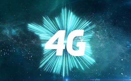 La 4G pour Noël chez B&YOU serait peu probable Arton110