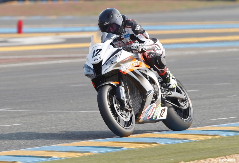 [FSBK] Le Mans, 31 Mars 2013 - Page 9 3-mans10