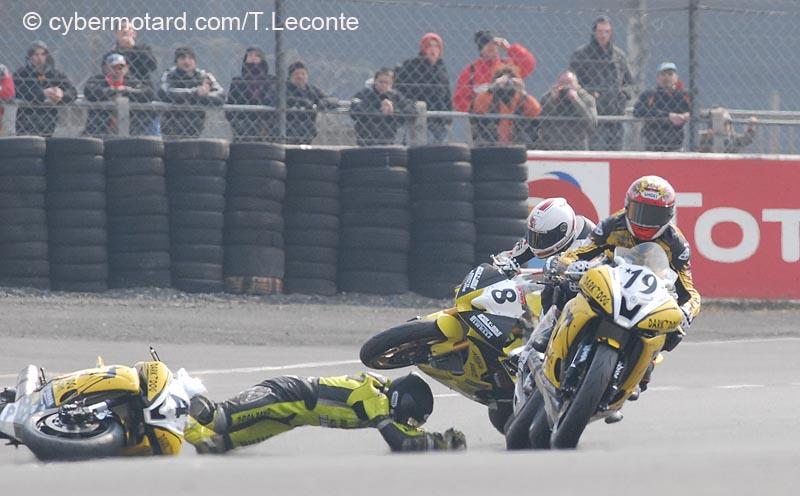 [FSBK] Le Mans, 31 Mars 2013 - Page 10 Fsbk0710