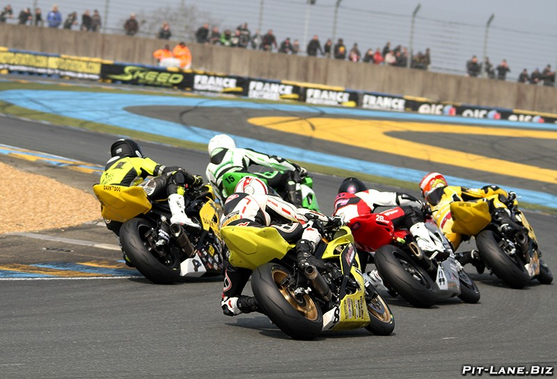 [FSBK] Le Mans, 31 Mars 2013 - Page 9 Img_3925