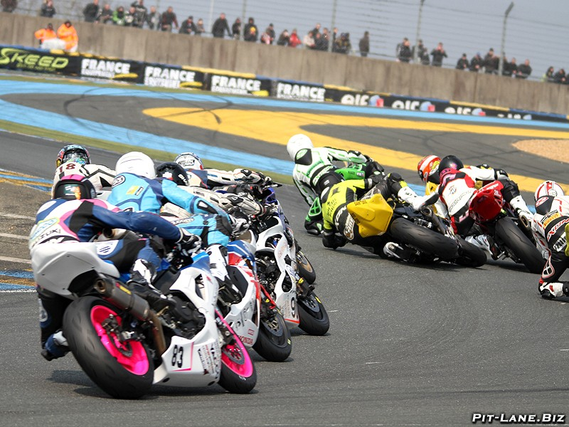 [FSBK] Le Mans, 31 Mars 2013 - Page 9 Img_3926