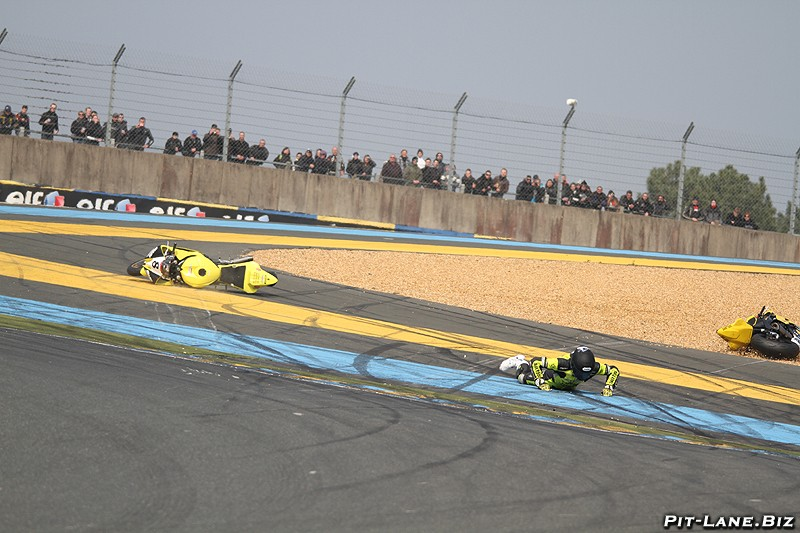 [FSBK] Le Mans, 31 Mars 2013 - Page 9 Img_3927