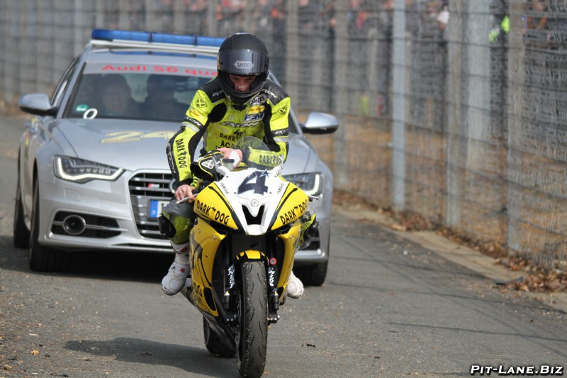 [FSBK] Le Mans, 31 Mars 2013 - Page 9 Img_4010