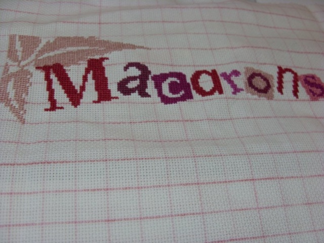 sal macarons Lili point - Page 2 Macaro15
