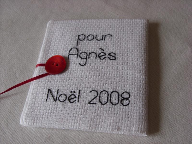 PHOTOS CADEAUX DE NOEL - Page 2 Sn850010