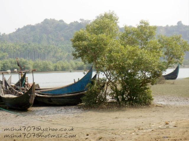 Cox's Bazar Picture 2 0210