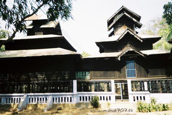 Cox's Bazar Picture 2 Cox_5510