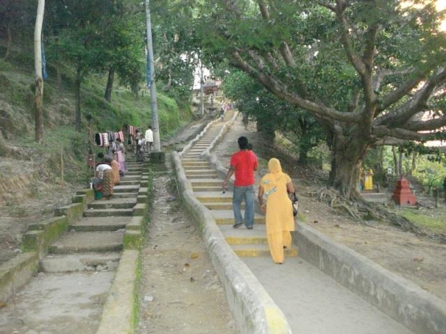 Maheshkhali Dsc02010