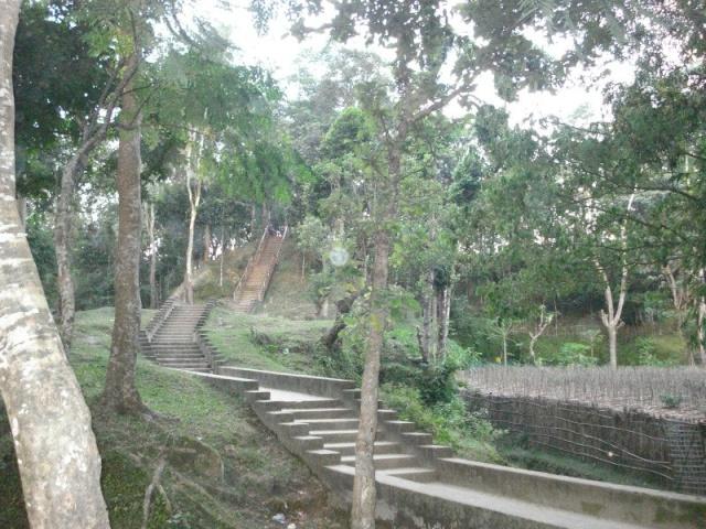 Maheshkhali Dsc02011