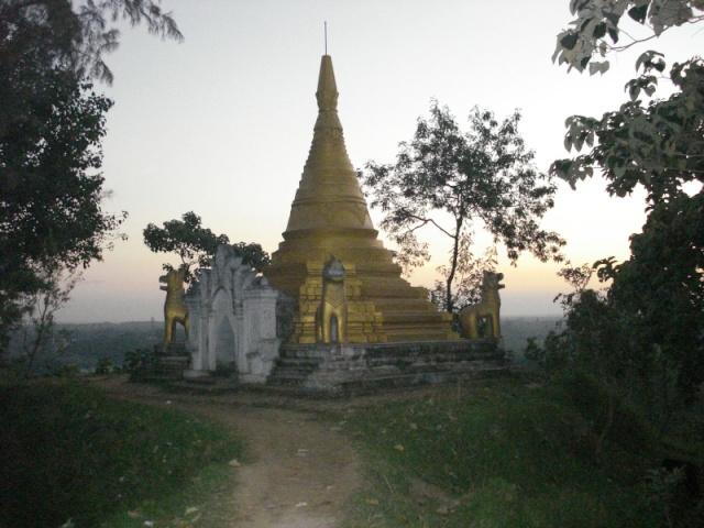 Maheshkhali Dsc02012