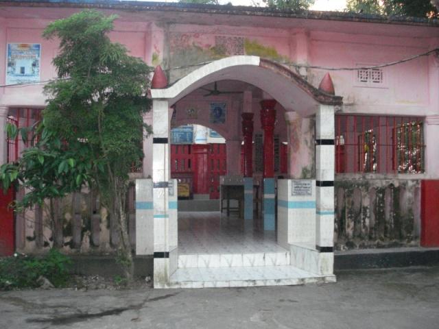 Maheshkhali Dsc02013