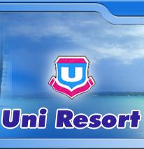 Hotel Uniresort Uni_re10