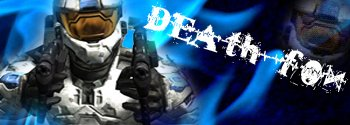 bringing back the death clan Halo_d10