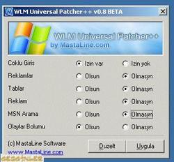 ÇOKLU MSN 224910