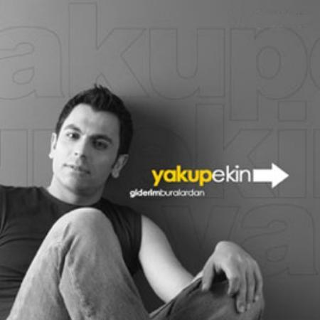 Yakup Ekin Full Albümleri Giderz10